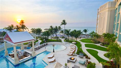 sandals royal bahamian spa resort offshore island majestic resorts