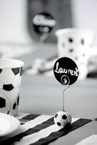 Bilder Und Dekoration Shop : ballonsupermarkt tischkartenhalter fu ball 4 st ck set fu balldekoration ~ Bigdaddyawards.com Haus und Dekorationen