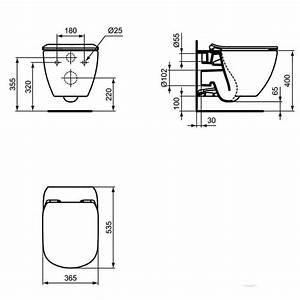 Pose Wc Suspendu Grohe : pack wc suspendu groh rapid sl cuvette tesi aquablade ~ Dailycaller-alerts.com Idées de Décoration