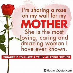 Best Mom Ever Quotes. QuotesGram