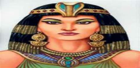interesting trivia facts quiz  famous egyptian queen