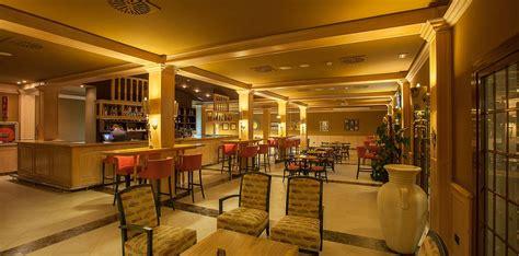 foto de Gastronomy Lopesan Villa del Conde Resort & Thalasso