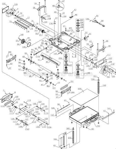 lutyens garden bench plans dw planer parts  types