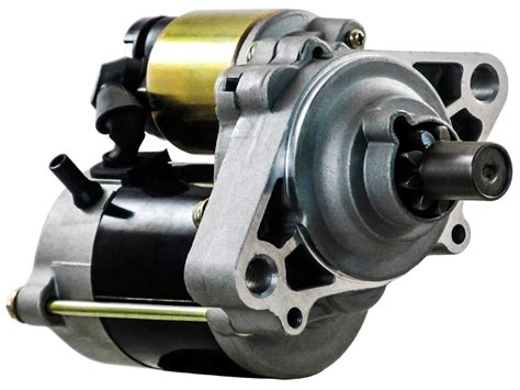 automotive repair manual 1998 honda prelude electronic valve timing starter fits 97 acura cl 96 97 honda accord odyssey isuzu oasis 2 2 automatic ebay