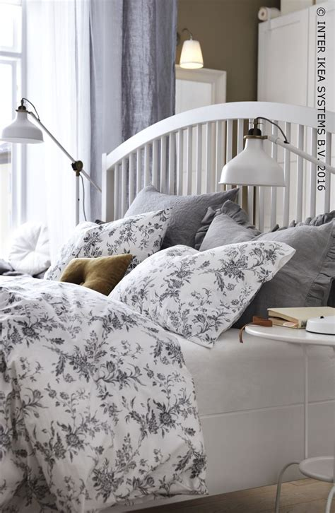 160 best images about chambre 224 coucher on pinterest
