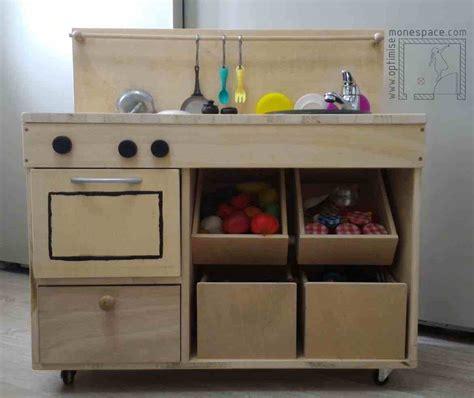 fabriquer ses meubles de cuisine soi mme cration duun meuble sous vasque sur mesure with fabriquer ses meubles de cuisine soi mme amazing etape