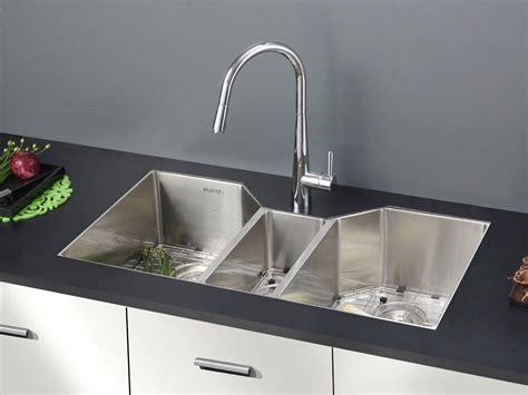 ctm kitchen sinks fregadero con tina tarja comercial cocina con 3037