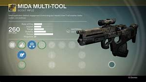 Destiny Xur Location And Inventory For April 24 25