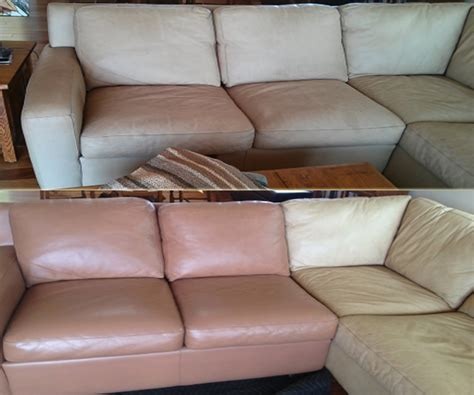 leather sofa repair nyc gallery nycfurnituredoctor com