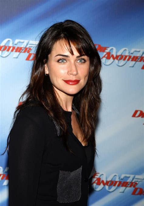 Rena Sofer Pictures in an Infinite Scroll - 182 Pictures