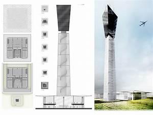 Galería de Propuesta del Nuevo Aeropuerto Internacional de la Ciudad de México del consorcio