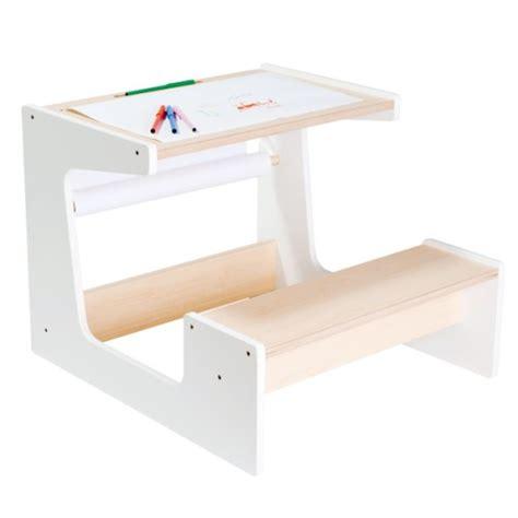 bureau bébé tables et bureaux oxybul eveil jeux