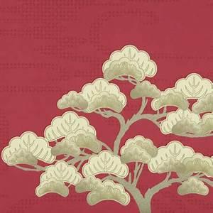 Papier Peint Fleuri : papier peint lutece decoration home 2016 ~ Premium-room.com Idées de Décoration