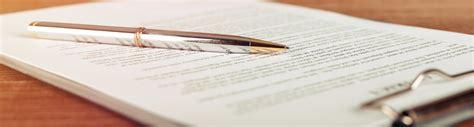 kosten grundbucheintrag notar testament hinterlegen kosten amtsgericht nachlassgericht notar