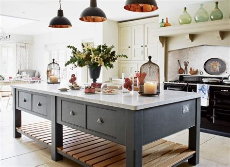 kitchen island units uk design a scandi style kitchen that works for you the