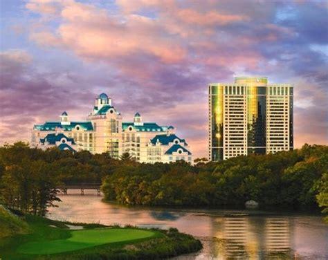 foxwoods grand pequot tower ledyard ct hotels