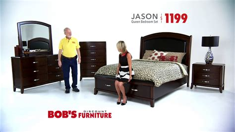 beds for less manhattan ks bedroom furniture discounts reviews beds for less