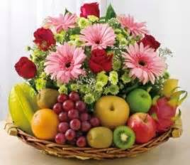 fruit basket arrangements filipinas gifts flowers mix fruit basket