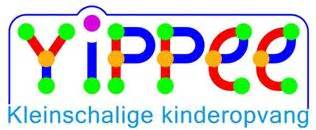 Yippee Heeg by T Flinterke De Sylboade