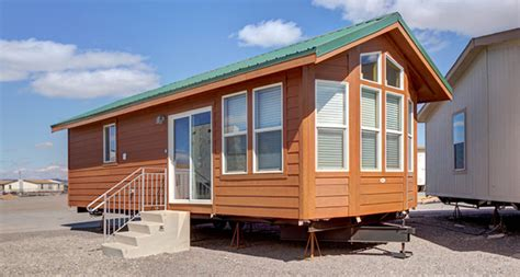 used park model cabins for awesome 5 images used trailer homes for in mn