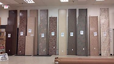 In Stock Laminate Countertops by Laminate Countertops Pease Warehouse Kitchen Showroom