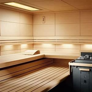 Sauna Gegen Erkältung : hinweise f r die pflege und reinigung einer gewerblichen sauna ~ Frokenaadalensverden.com Haus und Dekorationen