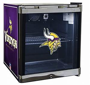 minnesota vikings refrigerators price compare With kitchen cabinets lowes with minnesota vikings stickers