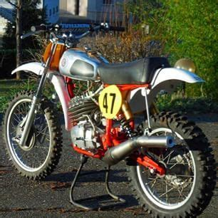 cz motocross bikes for sale cz racing vintage cz motocross motocrosshistory