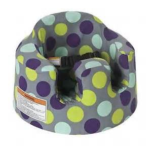 excel ceiling function in python 18 bumbo floor seat cover bumbo baby seat cover