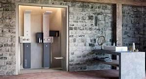 Dampfdusche Selber Bauen : optirelax premium whirlpools pools sauna ~ Lizthompson.info Haus und Dekorationen