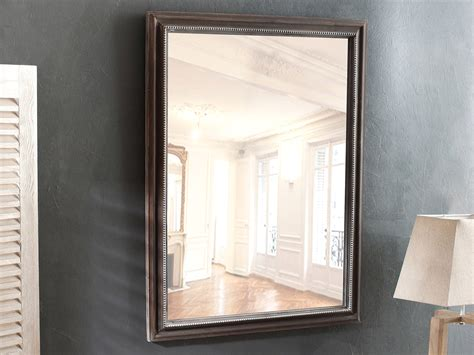 miroir de chambre sur pied best miroir de chambre sur pied contemporary seiunkel us