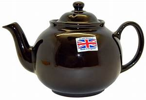 teapots, online, , types, of, teapots