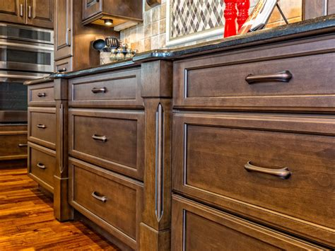 cabinet cleaner and polish how to clean your wood kitchen cabinets the kitchn how