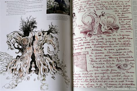 Guillermo Toro Cabinet Of Curiosities Pdf by Book Review Guillermo Toro S Cabinet Of Curiosities