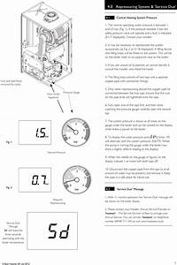 Baxi Duo Tec 65kw Manual