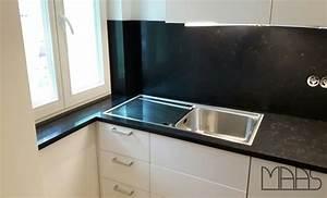 Berliner Küche Blog : berlin ikea k che mit silestone arbeitsplatten doradus ~ Yasmunasinghe.com Haus und Dekorationen