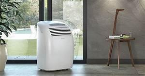 Refroidir Une Piece Sans Clim : vente climatiseur mobile silencieux climatiseurs mobiles pas cher ~ Melissatoandfro.com Idées de Décoration