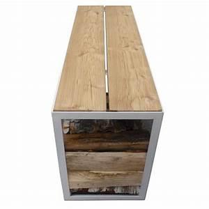 Brennholz Aufbewahrung Aussen : 1000 bilder zu brennholz auf pinterest shops kamine ~ Michelbontemps.com Haus und Dekorationen