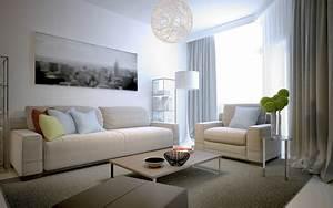 Salon Design Scandinave : le design scandinave s 39 invite dans votre salon avec fauteuils et canap s journal d co ~ Preciouscoupons.com Idées de Décoration