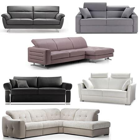 magasin destockage canape ile de meubles et canap 233 my