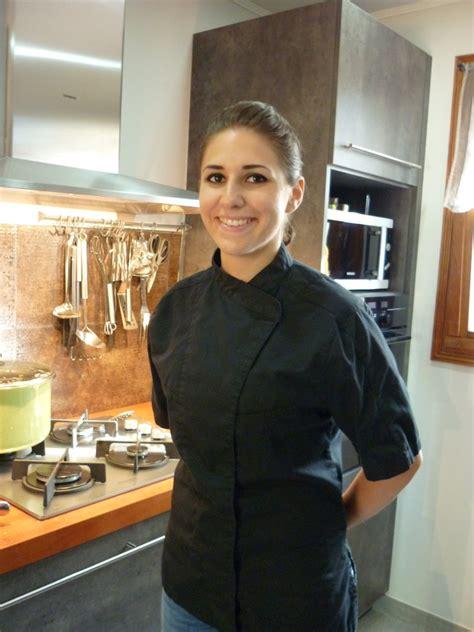 atelier de cuisine marseille l atelier de la cuisine 13 photos cours de cuisine 2