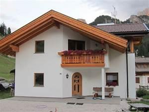 Traum Ferienwohnung Südtirol : ferienwohnung perathoner s dtirol dolomiten gr den wolkenstein in gr den herr helmut ~ Avissmed.com Haus und Dekorationen