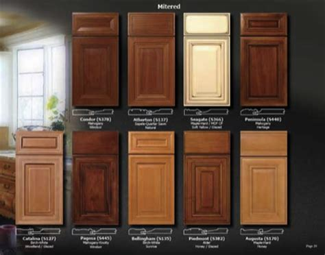 popular stain colors for kitchen cabinets awesome stain for kitchen cabinets 5 kitchen cabinet