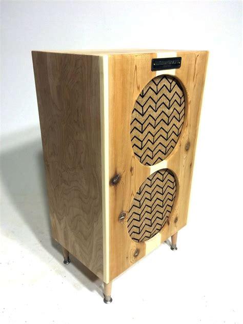 bass cabinet design bass guitar cabinet design woodworking projects plans