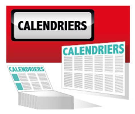 calendrier de bureau personnalisé pas cher calendrier chevalet pas cher personnalisé calendrier