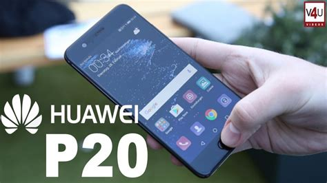 huawei p20 official release date price specifications review i huawei p20 concept