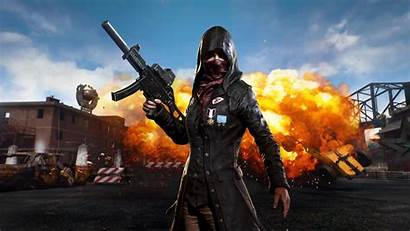 Battlegrounds Recensione Ps4 Playerunknown Sbarco Featured
