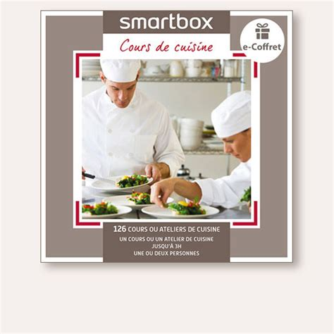 carte cadeau cours de cuisine cadeau cours de cuisine 28 images bon cadeau clara