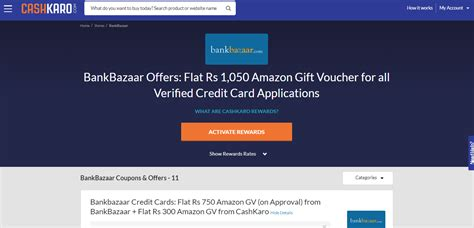 Standard chartered bank aims at customer a card that gives you both cashback and rewards on yatra.com and a host of other benefits. Apply For Standard Chartered Credit Card: Get Standard Chartered Credit Card Amazon Voucher ...