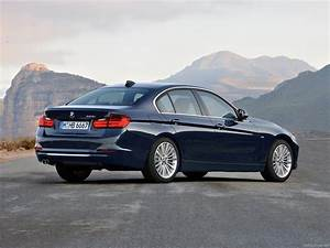 Premium Cars : is the bmw 3 series still a premium car autoevolution ~ Gottalentnigeria.com Avis de Voitures